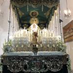 Paso procesional